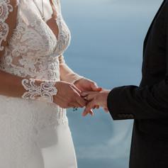 santorini_destination_wedding (9).jpg