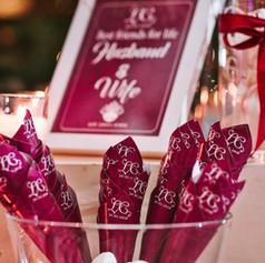 burgundy_winter_wedding (21).jpg
