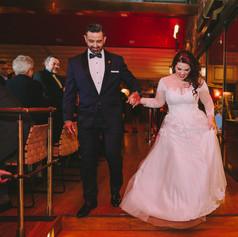 destination_wedding_athens (45).jpg