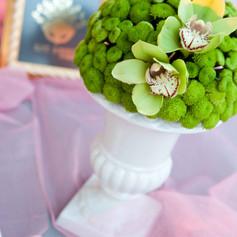 jewish_wedding_athens_greece (28).jpg