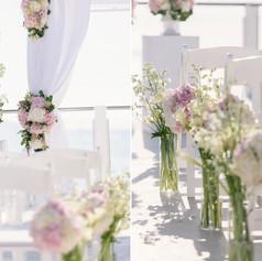 santorini_destination_wedding (14).jpg