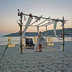 sarakatsanis_ousta _wedding (18).jpg