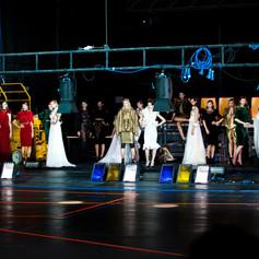 wedding_dress_fashion_show (69).jpg