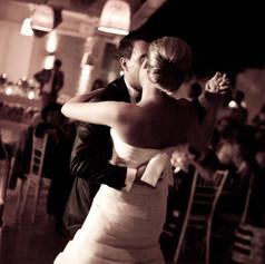 lemon_wedding_athens_riviera (329).jpg