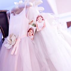 wedding_dress_sales (92).jpg