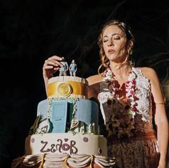 sarakatsanis_ousta _wedding (28).jpg