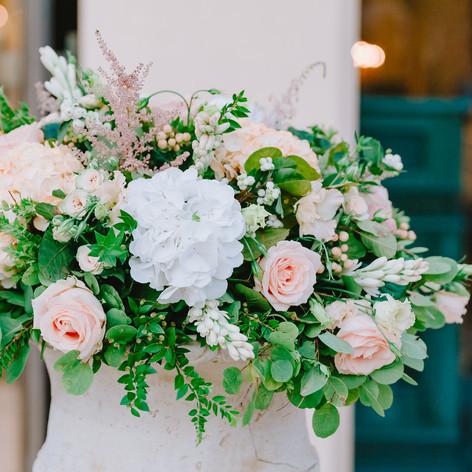 island_athens_riviera_wedding (24).jpg