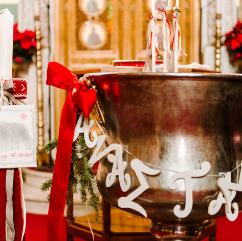 christmas_baptism (2).jpg