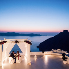 santorini_wedding _proposal (32).jpg