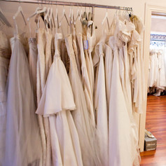 wedding_dress_sales (39).jpg