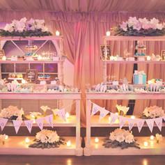 tiffany_blue_winter_wedding_athens (37).