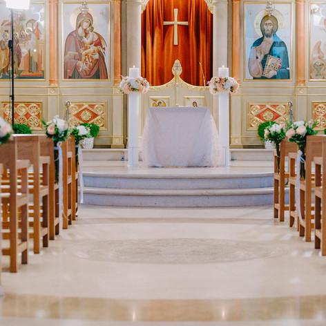 island_athens_riviera_wedding (19).jpg
