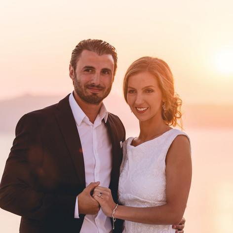 santorini_wedding _proposal (55).jpg