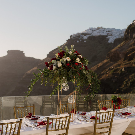 santorini_destination_wedding (16).jpg