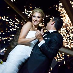 lemon_wedding_athens_riviera (342).jpg