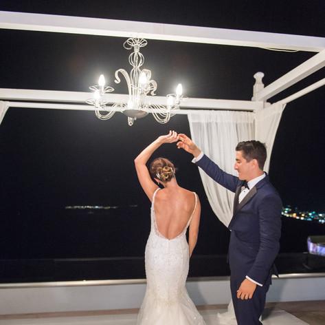 santorini_destination_wedding (63).jpg