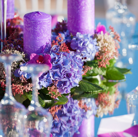 lebanese_wedding_santorini (22).jpg