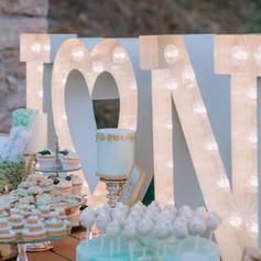 crete_destination_wedding (18).jpg