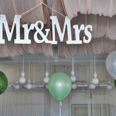 skyros_destination_wedding (56).jpg