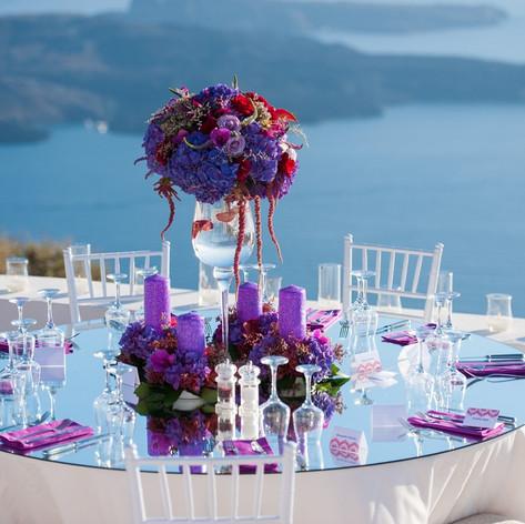lebanese_wedding_santorini (20).jpg