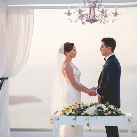 santorini_destination_wedding (30).jpg