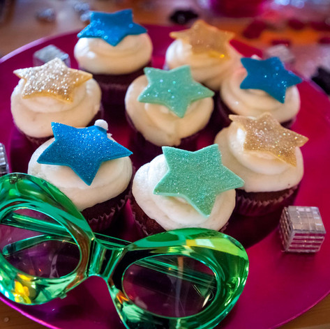 disco_birthday_party (2).jpg