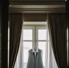 tiffany_blue_winter_wedding_athens (2).j