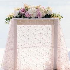 santorini_destination_wedding (13).jpg