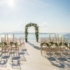 destination_wedding_santorini (13).jpg