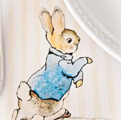 peter_rabbit_baptism (2).jpg