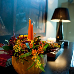halloween_birthday_party (13).jpg