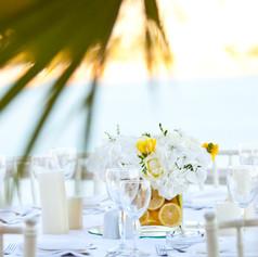 lemon_wedding_athens_riviera (27).jpg