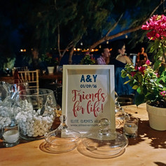sarakatsanis_ousta _wedding (23).jpg