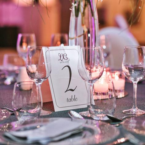 burgundy_winter_wedding (36).jpg