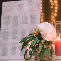 varkiza_resort_athens_riviera_wedding (6