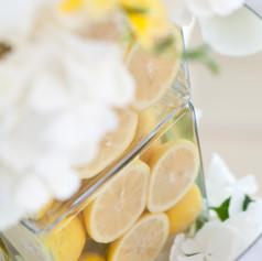 lemon_wedding_athens_riviera (11).jpg