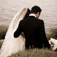 vintage_wedding_island_athens_riviera (4