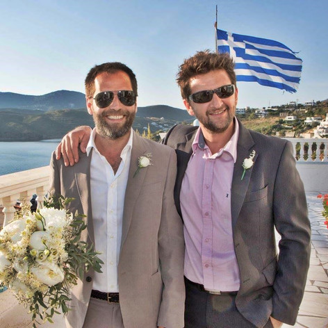 skyros_destination_wedding (30).jpg