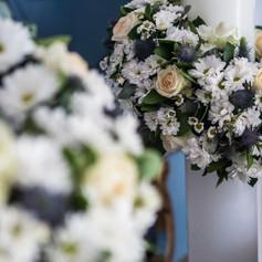 sifnos_destination_wedding (24).jpg