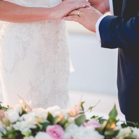 santorini_destination_wedding (33).jpg