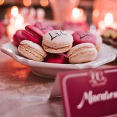 burgundy_winter_wedding (16).jpg