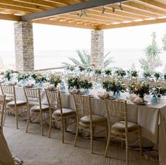 destination_wedding_sifnos_chrysopigi (1