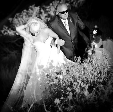 sanrotini_lavender_wedding (67).jpg
