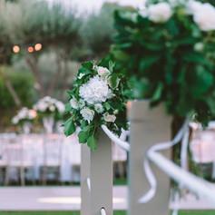 athens_destination_wedding (30).jpg