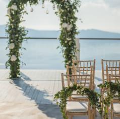 destination_wedding_santorini (14).jpg