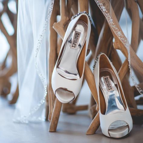 santorini_destination_wedding (4).jpg