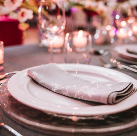 burgundy_winter_wedding (31).jpg