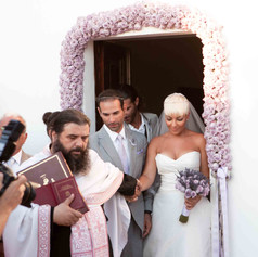 sanrotini_lavender_wedding (90).jpg