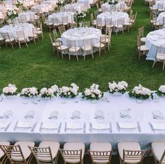 athens_destination_wedding (11).jpg