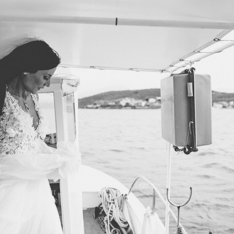 destination_wedding_nafpaktos (29).jpg